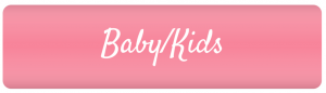 Baby and Children's Gifts and Clothing