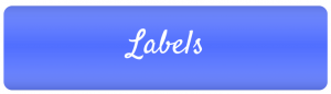 Labels Stickers Decals